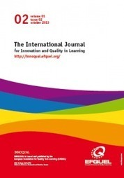 Current issue | Learning & Development Matters! | Scoop.it