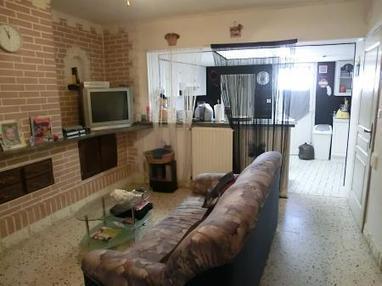 Immobilier Confiance - maison-a vendre-Carvin-119000 € -5 pieces | Immobilier Carvin | Scoop.it