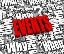 Promote Events Using Social Media Marketing Techniques & Methods | Social Media Today | Social Media Article Sharing | Scoop.it