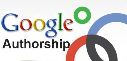 How to Get More From Your Google Plus Page with Authorship ... | SteveB's Social Learning Scoop | Scoop.it