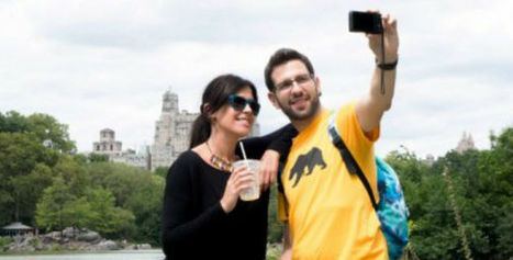 25 Reasons To Study Abroad | Study Abroad | Scoop.it