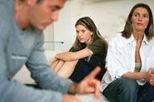 ¿Cómo afrontar los conflictos?: Objetivo: una solución que guste a las dos partes | Revista | EROSKI CONSUMER | Taller de padres | Scoop.it