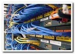 Obsolescence programmée : exemple avec les réseaux informatiques › GreenIT.fr | Green IT Daily | Scoop.it