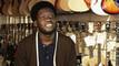 BBC - Sound of - 2012 - Michael Kiwanuka   Afrobeatz   Scoop.it