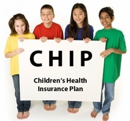 Health Insurance for Children ~ ALL OF THE BEST | ALL OF THE BEST | Scoop.it