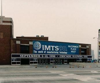 IMTS: The History of Inspiring Innovation | Web to Print Turnkey Solutions | Scoop.it