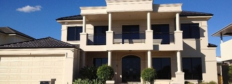 Commercial Painting Contractor & Painters Perth (WA) - Pereira & Sons | Dexter SEO | Scoop.it