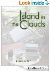 Look 4 Books | Bequia - All the Best! | Scoop.it