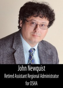 "Asbestos Disease Awareness Organization BLOG: ""Houston, you have a problem and you can do better"" by John Newquist 