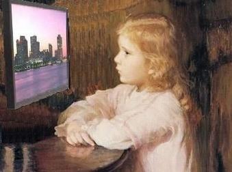 Nuevos criterios de calificación de contenidos audiovisuales | CNMC blog | Ciberseguridad + Inteligencia | Scoop.it