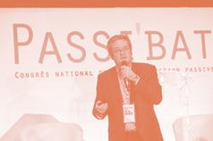 Passi'Bat – Le Congrès et Salon du bâtiment passif – La Maison Passive France | conférence expos développement durable énergie | Scoop.it