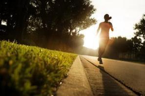Exercise can enhance tumor-shrinking effects of chemotherapy | exercise | Scoop.it