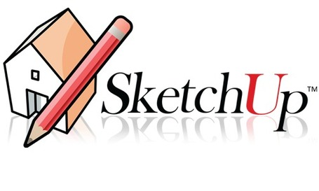 Free Technology for Teachers: Math Lessons Using Google SketchUp | Edtech PK-12 | Scoop.it