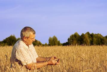 Agrimonde : agritourisme, agence de voyages agricoles en France et dans le monde | Voyages sur mesure | Scoop.it