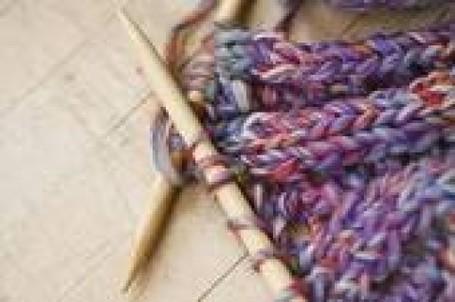 Knitting Machine Patterns Free Knitting Machine Hat Patterns