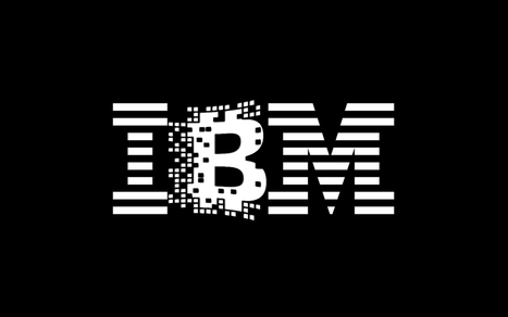 IBM's upcoming blockchain release could change the internet | ExtremeTech | Disruptive Influencers | Scoop.it