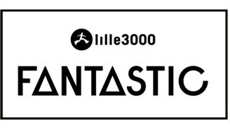 "Fantastic ""Lille 3000""  06 octobre 2012 au 14 janvier 2013   France Festivals   Scoop.it"