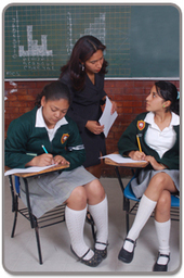 Actividades con tecnología. Matemáticas | Secundaria SM | EducaSecu | Scoop.it
