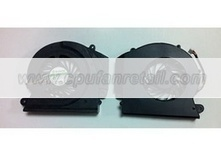 Discount For Acer Aspire 8920g Laptop CPU Cooling Fan @ Aspire 8920g Cooler Retail Shop | laptop cpu cooling fan | Scoop.it