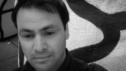 Éric Chevillard : « Je déteste la littérature qui ne sublime rien. » | The Globe | Scoop.it