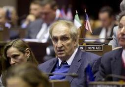 Vito Lopez won't face criminal charges - New York Daily News | ETHICS IN PHYSICAL THERAPY | Scoop.it