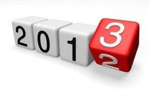 Content Marketing Essentials You Need to Know Before 2013 | Content on content | Scoop.it