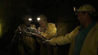 La minería en Colombia y sus absurdos: una mirada desde el documental | Agua | Scoop.it