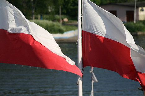 Mother and child can move to Poland - Marilyn Stowe Blog | Children In Law | Scoop.it