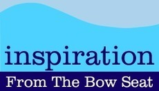 From the Bow Seat Ocean Awareness Student Contest | Globalization | Scoop.it