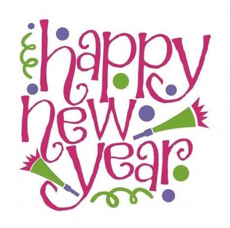 {Awesome**} Happy New Year 2016 Clip art - happynewyear2016-images | wordpress | Scoop.it