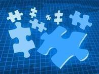 Colt unveils cloud ICT offering for SMEs | ICT trends | Scoop.it