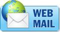 Home Care Agencies|Senior Citizen Care Services in Peachtree City GA | Men's Diamond Ring | Scoop.it