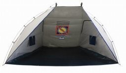 Rio Beach Total Sun Block Shelter Tent | Home Building | Scoop.it