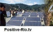 Rio + 20 : Internet peut changer la donne | Gaia news | Scoop.it