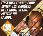 Blog Le Lobe - les marques de l'oreille au cerveau: MIXTAROUTE | Radio 2.0 (En & Fr) | Scoop.it