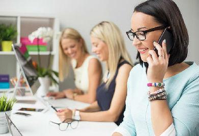 10 choses qui nuisent à la productivité en entreprise   Bien-être au travail   Scoop.it