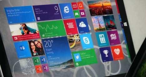 Microsoft furieux de la révélation par Google d'une faille de sécurité | Technologie | Scoop.it