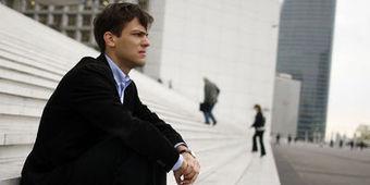 5 choses à savoir sur l'insertion des jeunes diplômés | Actualités Emploi et Formation - Trouvez votre formation sur www.nextformation.com | Scoop.it