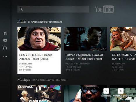 YouTube : 15 trucs et astuces ultimes | usages du numérique | Scoop.it