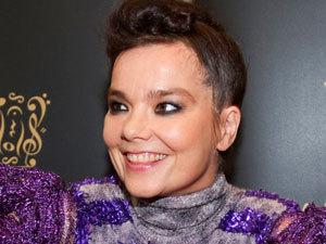 Björk offre du matériel de son oeuvre multimédia - Canoë   Radio 2.0 (En & Fr)   Scoop.it