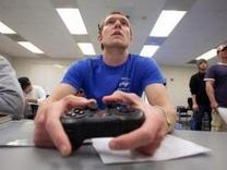 Colleges' latest thrust in learning: Video games   Digital Delights - Avatars, Virtual Worlds, Gamification   Scoop.it