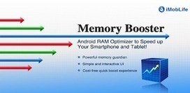 Memory Booster (Full Version) v5.9.1 APK Free Download - The APK Market | Apk apps | Scoop.it