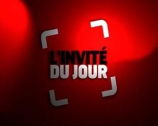 Grigny va battre sa propre monnaie - LyonCapitale.fr | Monnaies complémentaires | Scoop.it