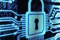 ¿Sabes cómo cuidar tu identidad en Internet?   Identidad digital   Scoop.it