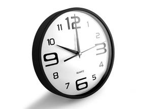 Temps de travail des fonctionnaires : le rapport Laurent prêt à être publié | Fonction publique territoriale | Scoop.it