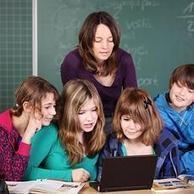 «El profesor debe ser un comunicador, actor, payaso y dramaturgo» | técnicas de comunicación | Scoop.it