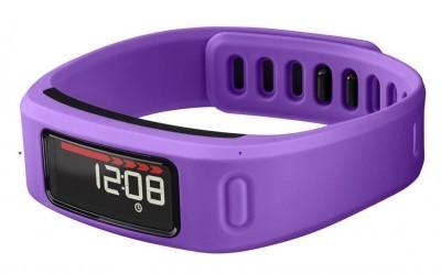 Gadgets para Running » Relojes y Medición | Busquedas y Repositorios Semanticos Clinicos | Scoop.it