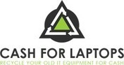 Cash for Laptops – Recycle your old IT Equipment for cash | IT Recycling and Disposal | Scoop.it