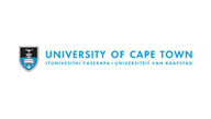 Education for All - University of Cape Town | Inclusive Education | Scoop.it