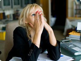 7 signes qui montrent que vous devez chercher un nouveau travail   Emploi Industrie   Scoop.it